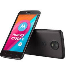 Moto C 3G