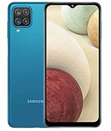 SamsungA12