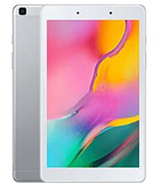 Samsung Tab A 8'