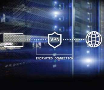 Business Virtual Private Network