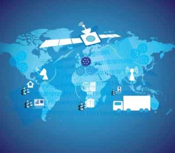 GLOBAL MPLS